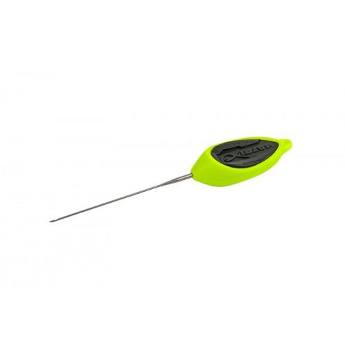 Matrix Baiting Needle, -baitshop
