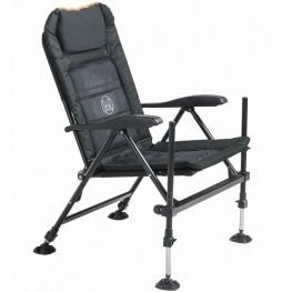 Mivardi Comfort Feeder Chair