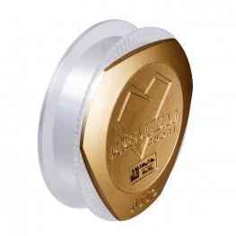 Asso Premium Cuori Fluorocarbon 0.11mm 50m