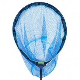 "Preston Latex Carp Landing Net 22""/55cm"