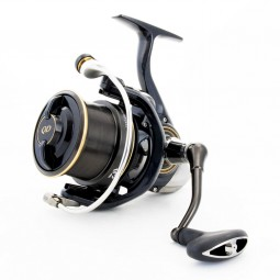 Daiwa Cast`Izm Feeder 25QD