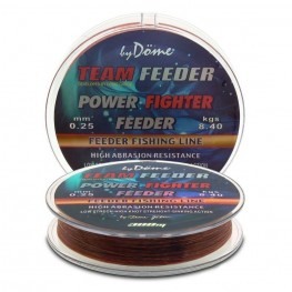 Haldorado Power Fighter 0.20mm 300m, -baitshop