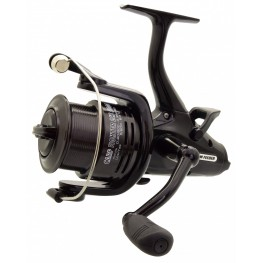 Team Feeder Carp Fighter LCS 5000, -baitshop