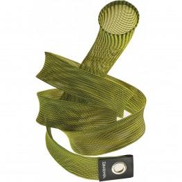 Daiwa Rod Cover Black/Green, -baitshop