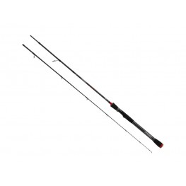 Fox Rage Prism Medium Spin 2.40m 5-21g, -baitshop
