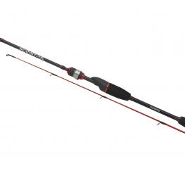 Shimano Scimitar BX Spinning 234cm 7-35g M