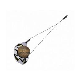 Advance Fishing Catapulta Fly Ball, -baitshop