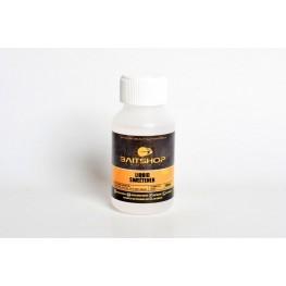 Liquid Sweetener - Îndulcitor lichid, Baitshop Romania-baitshop