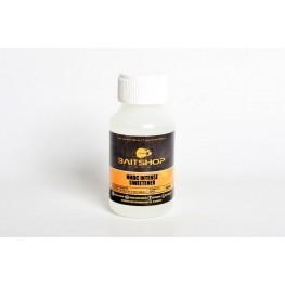 NHDC - Intense Sweetener, Baitshop Romania-baitshop