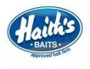 Haiths`s