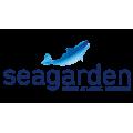 Seagarden AS