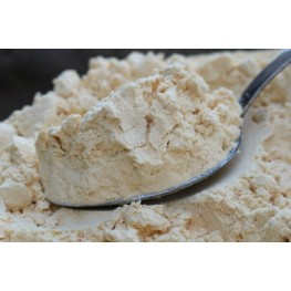 Whole Egg Powder - Pudra de ou, Baitshop Romania-baitshop