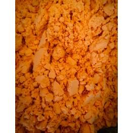 CC Moore Fluoro Orange Pop-up Mix 250g