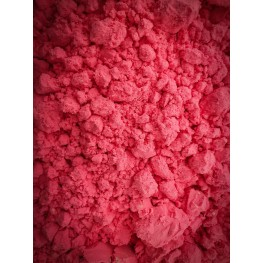 CC Moore Fluoro Pink Pop-up Mix 250g