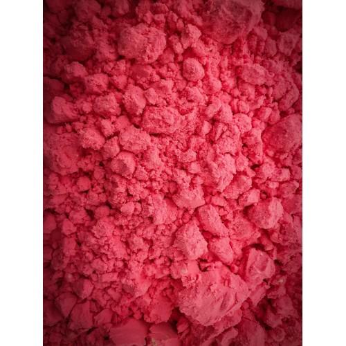 CC Moore Fluoro Pink Pop-up Mix 250g, CC Moore-baitshop