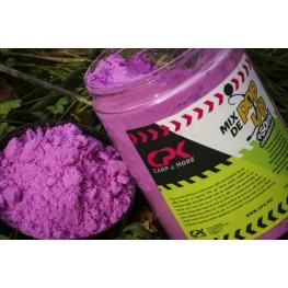 CPK Pop-up Mix Pack 1L Violet