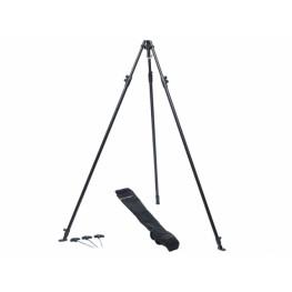 Cygnet Euro Sniper Weigh Tripod, -baitshop