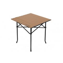 Delphin Campsta Table
