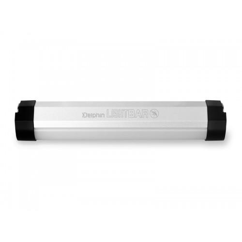 Delphin LightBar Bivvy Lamp, -baitshop