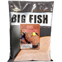 Dynamite Baits Big Fish Krill 1.8kg