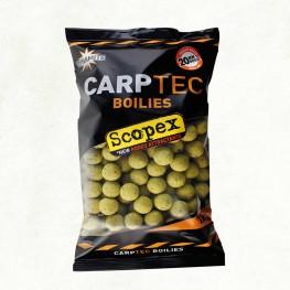 Dynamite Baits CarpTec Boilies Scopex 20mm 2kg