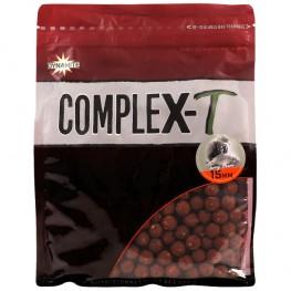 Dynamite Baits Complex-T Boilies 20mm 1kg