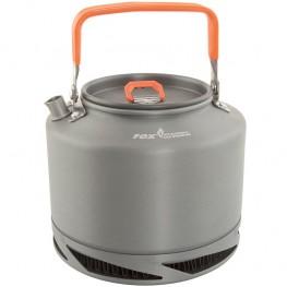 Fox Cookware Kettle 1.5L, -baitshop