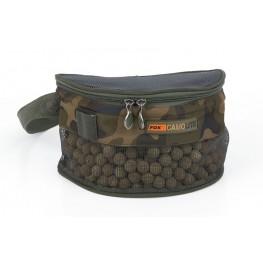 Fox Camolite™ Boilie Bum Bag