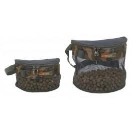 Fox Camolite™ Boilie Bum Bag Large