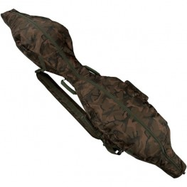 Fox Camolite™ 12ft Holdall 3 Up 2 Down