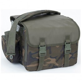 Fox Camolite™ Bucket Carryall 10L