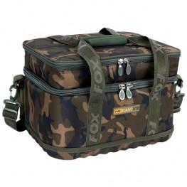 Fox Camolite™ Low Level Cool Bag, -baitshop