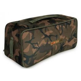Fox Camolite™ Coolbag Standard, -baitshop