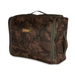 Fox Camolite™ Coolbag Large, -baitshop