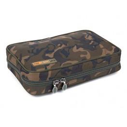 Fox Camolite™ Buzz Bar Bag