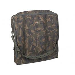 Fox Camolite Chair Bag, -baitshop
