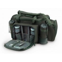 Fox Royale® Cooler Food Bag System, -baitshop