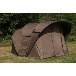 Cort Fox Retreat+ 2 Man Including Inner Dome, -baitshop