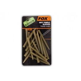 Fox Edges™ Anti Tangle Sleeves, Fox International-baitshop
