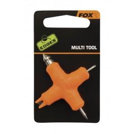 Fox Edges™ Multi Tool, Fox International-baitshop