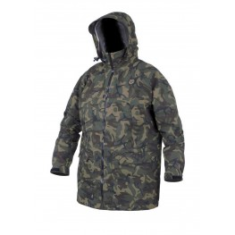 Fox Chunk® 10K Hydro Jacket, -baitshop