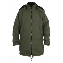 Fox Chunk® Sherpa Trek Jacket, -baitshop