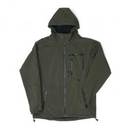 Fox Chunk® Green&Black Softshell, -baitshop