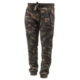 Fox Chunk® Camo Lined Joggers Limited Edition, -baitshop