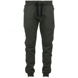 Fox Chunk® Green&Black Joggers, -baitshop