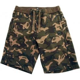 Fox Chunk® Camo Joggers Short, -baitshop