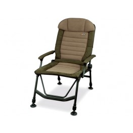 Fox FX Super Deluxe Recliner, Fox International-baitshop