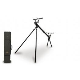 Fox Sky Pod® 3 Rods, Fox International-baitshop