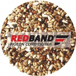 Haith`s Red Band™
