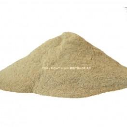 Belachan Powder 1 kg, Baitshop Romania-baitshop